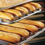 Berlys – Panadería, Bollería, Masas congeladas