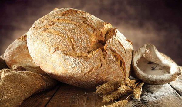 Atrian Bakers, tu día será pan comido.